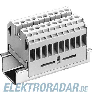 Siemens DURCHGANGSKLEM. THERMOPLAS 8WA1011-0DG21