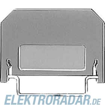 Siemens DIODENKLEMME THERMOPLAST 8WA1011-1EF20