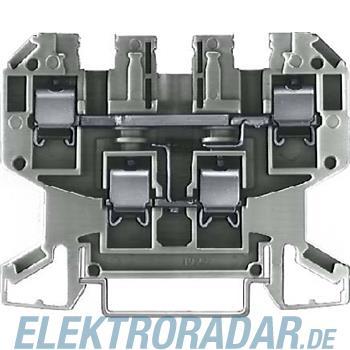 Siemens ZENERDIODENKLEMME,6,5MM,G 8WA1011-6EG44