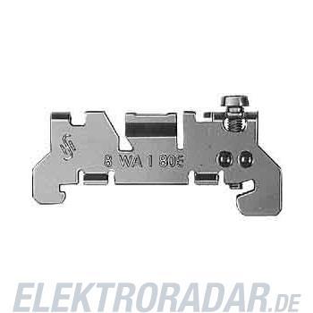 Siemens BEFESTIGUNGSTEIL 8WA1815