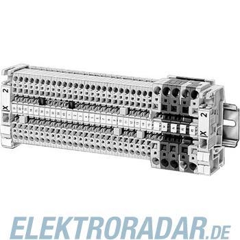 Siemens Schilderrahmen 8WA8850-2AY(VE15)