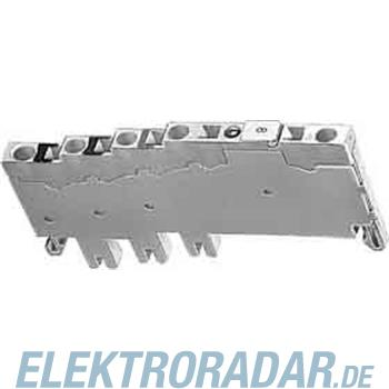 Siemens INITIATORKLEMME (L+,L-,A) 8WA2011-3KE10