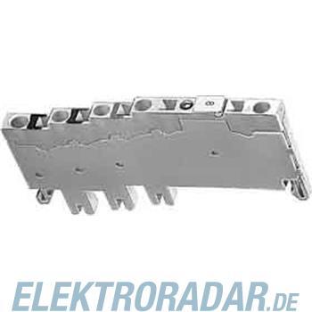 Siemens AKTORKLEMME(L+,S,A) 8WA2011-3KE30