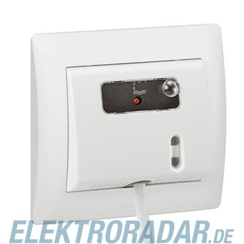 Legrand 781043 Abdeckung für IOBL Störmeldesystem Creo/Galea ultr