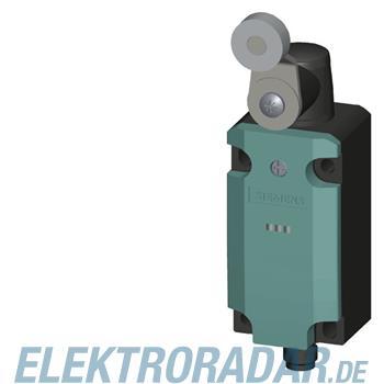 Siemens Positionsschalter 3SE5114-1CH02-1AF3