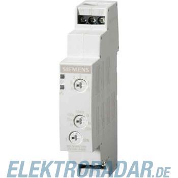 Siemens Zeitrelais 7PV1512-1AP30