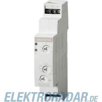 Siemens Zeitrelais 7PV1558-1AW30