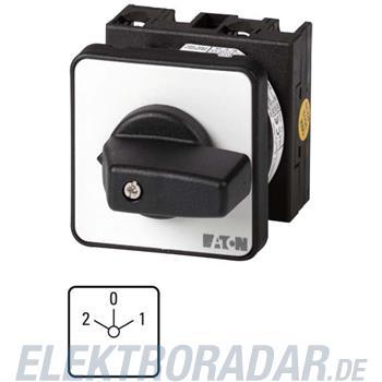 Eaton Gruppen-Umschalter T0-1-15180/E