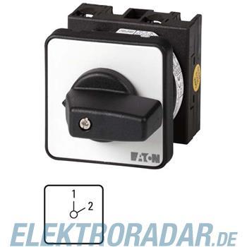 Eaton Umschalter T0-4-45/E