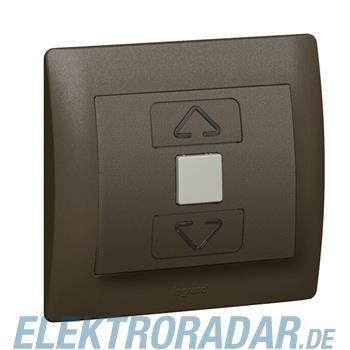 Legrand 781282 Wippe Jalousie mit IR-Fenster für Funk-Steuerung G