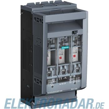 Siemens Sicherungslasttrenner 3NP1133-1CA10