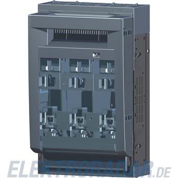 Siemens Sicherungslasttrenner 3NP1143-1DA10