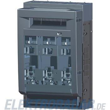 Siemens Sicherungslasttrenner 3NP1143-1DA20