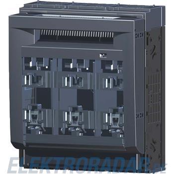 Siemens Sicherungslasttrenner 3NP1163-1DA20