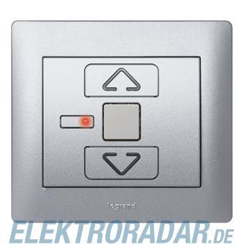 Legrand 781381 Wippe Jalousie ohne IR-Fenster für PLC/IR m. Zugri