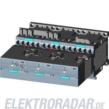 Siemens Stern-Dreieck-Komb. S00 3RA2416-8XF31-1BB4