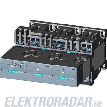 Siemens Stern-Dreieck-Komb. S00 3RA2417-8XF31-1BB4
