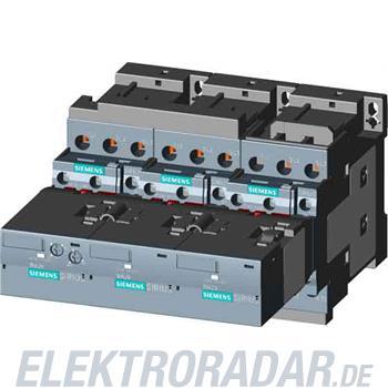 Siemens Stern-Dreieck-Komb. S0 3RA2425-8XF32-1BB4