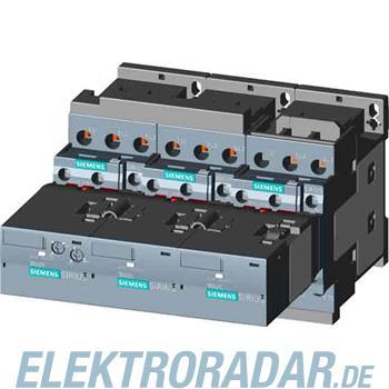 Siemens Stern-Dreieck-Komb. S0 3RA2426-8XF32-1AL2