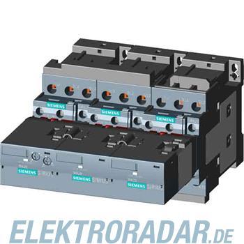 Siemens Stern-Dreieck-Komb. S0 3RA2426-8XF32-1BB4