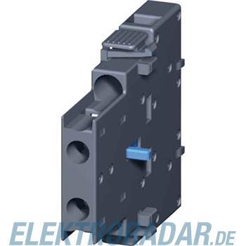Siemens Hilfsschalterblock 3RH2921-1DA20