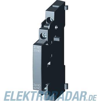 Siemens Hilfsschalter 3RV2901-1B