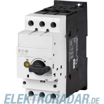 Eaton DC-Lasttrennschalter P-SOL60