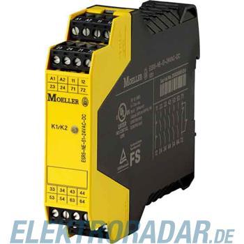 Eaton Kontakterweiterung ESR5-NE-51-24VAC-DC