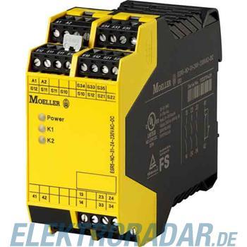 Eaton Sicherheitsrelais ESR5-NO31-24V230ACDC