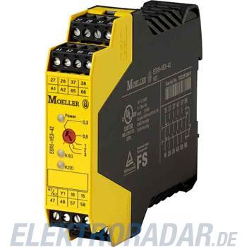 Eaton Kontakterweiterung ESR5-VE3-42
