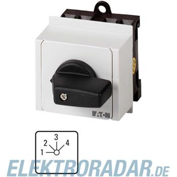 Eaton Stufenschalter T0-8-8477/IVS