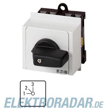 Eaton Stufenschalter T0-3-15137/IVS