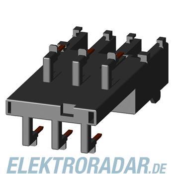 Siemens Verbindungsbaustein 3RA2911-2GA00