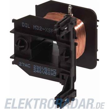 Eaton Belastungswiderstand DILM32-XSPLW24