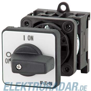 Eaton Ein-Aus-Schalter P1-32/Z/N