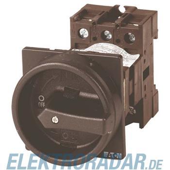 Eaton Hauptschalter P1-32/V/SVB-SW/N