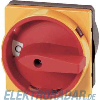 Eaton Hauptschalter P5-250/EA/SVB/N