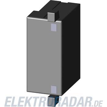 Siemens Unterspannungsbegrenzer 3RT2926-1CD00