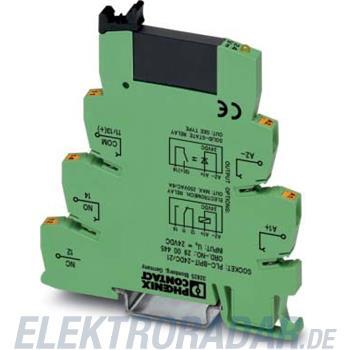 Phoenix Contact Optokoppler PLC-OPT-120UC/24DC/2