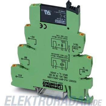 Phoenix Contact Optokoppler PLC-OPT230UC#2900361
