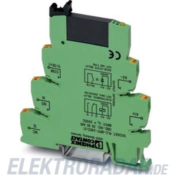Phoenix Contact Optokoppler PLC-OPT-230UC/24DC/2