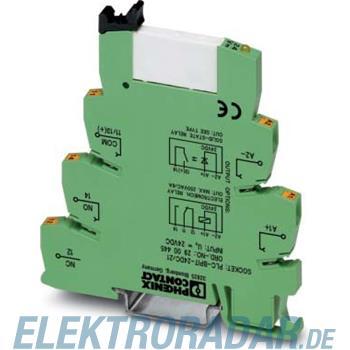Phoenix Contact PLC-Interface PLC-RPT-230UC/21