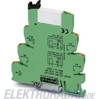 Phoenix Contact PLC-Aktor-Interface PLC-RPT-24DC/1/ACT