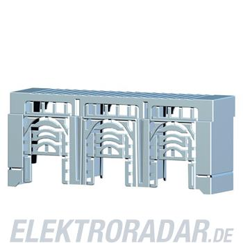 Siemens Kabelanschlussabdeckung 3NP1963-1CB00