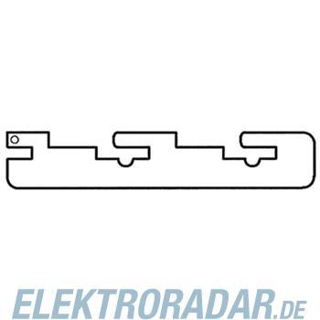 Eaton Schaltsperre LSHU-SP/3