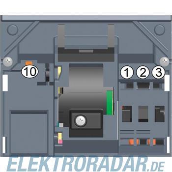 Siemens Hilfsschalter VT630 3VT9300-2AC10