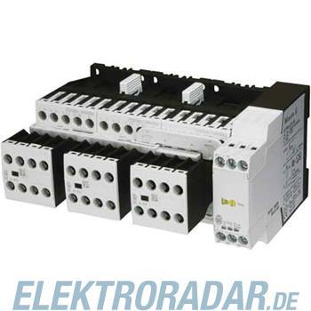Eaton Sterndreieckschütz SDAINLM140(230V50HZ)