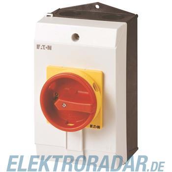 Eaton Hauptschalter Aufbau T3-2-15169/I2/SVB