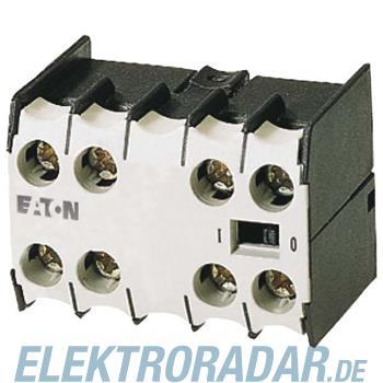Eaton Hilfsschalter 13DILE-C