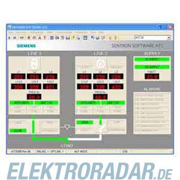 Siemens Software ATC 3KC9000-8TL70